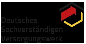 Deutsches Sachverständigen Versorgungsnetzwerk